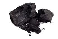 adp-laboratoire-digestion-charbon