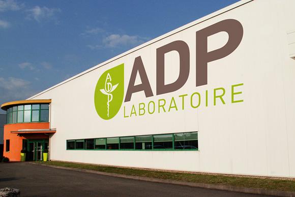 adp-laboratoire