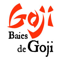 logo_goji