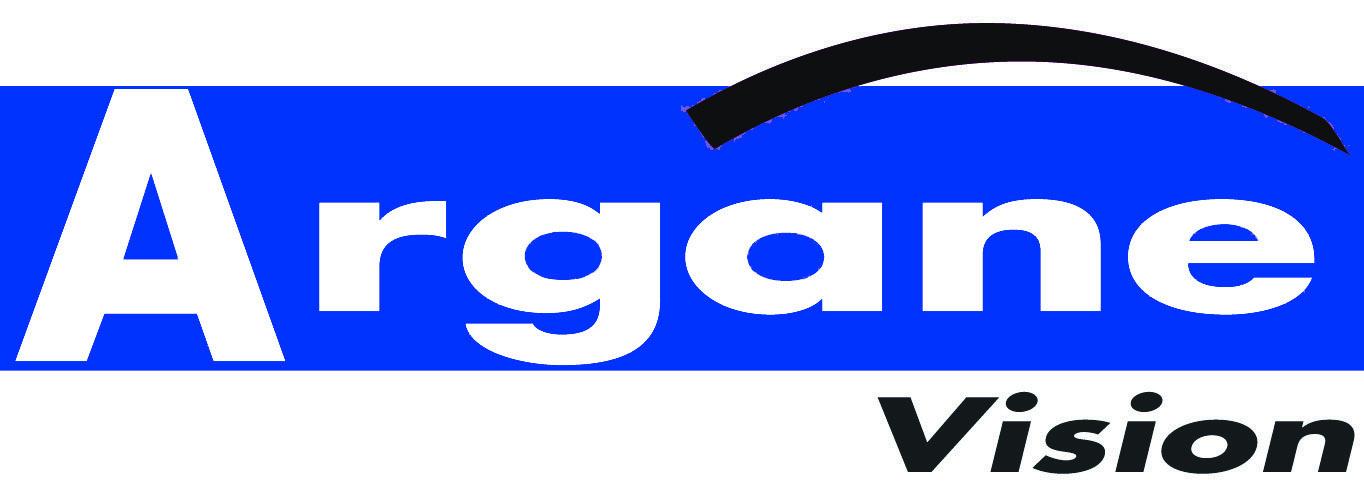 Argane_vision_logo