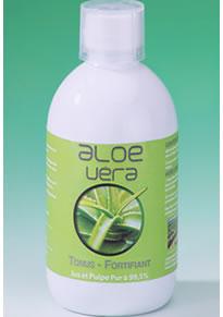 adp_laboratoire_aloe_vera