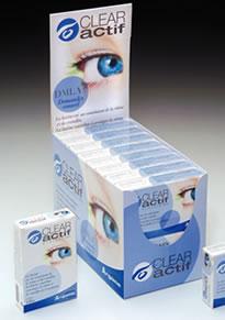 adp_laboratoire_clear_actif