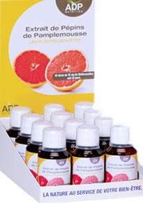 adp_laboratoire_extrait_pamplemousse