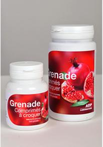 adp_laboratoire_grenade