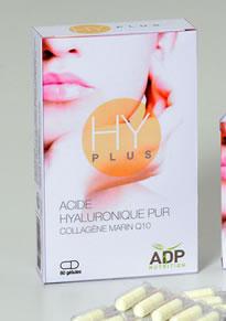 adp_laboratoire_hyplus