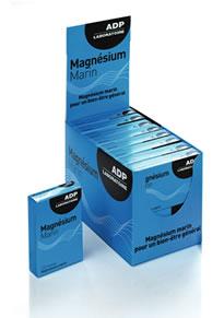 adp_laboratoire_magnesium_marin