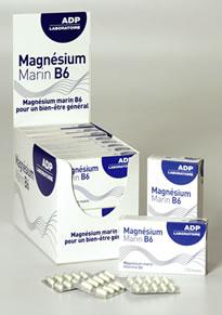 adp_laboratoire_magnesium_marin_B6
