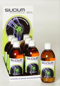 adp_laboratoire_silicium