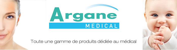 visuel-argane-medical
