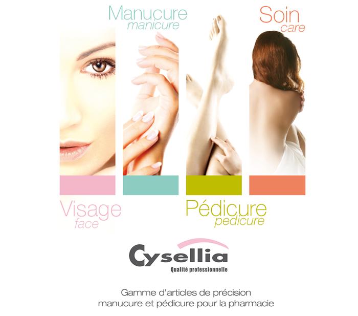 cysellia